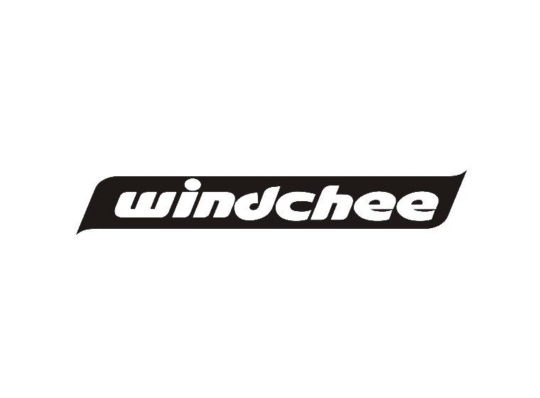 WINDCHEE
