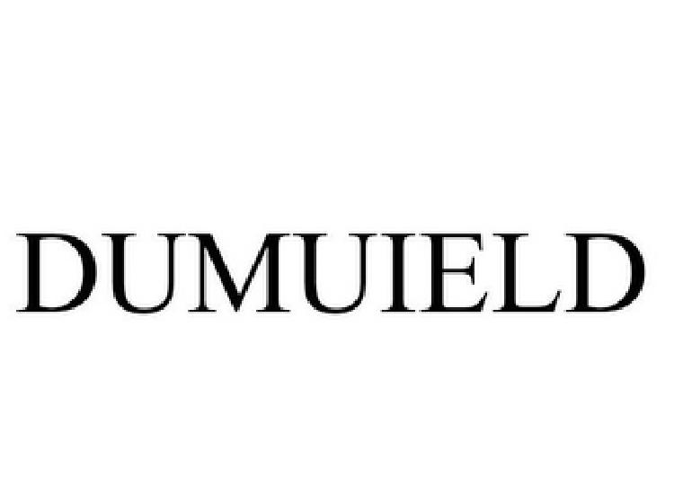 DUMUIELD