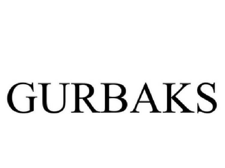 GURBAKS