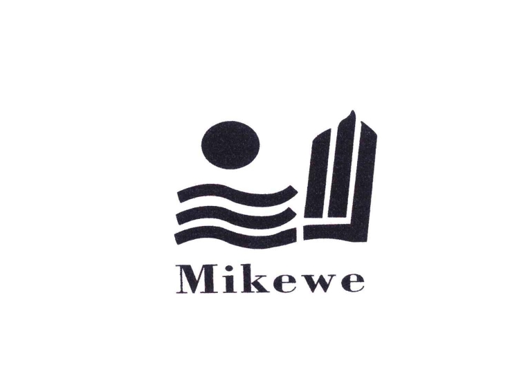 MIKEWE