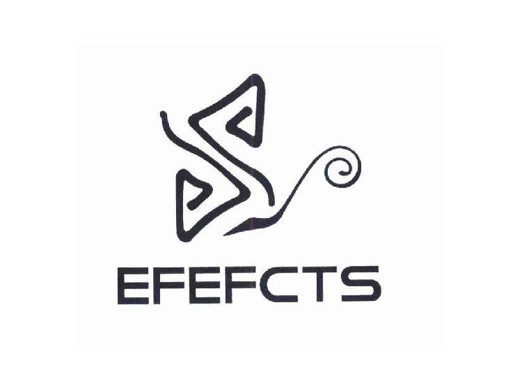 EFEFCTS