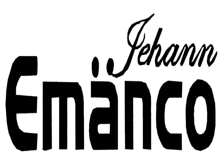 EMANCO FEHANN