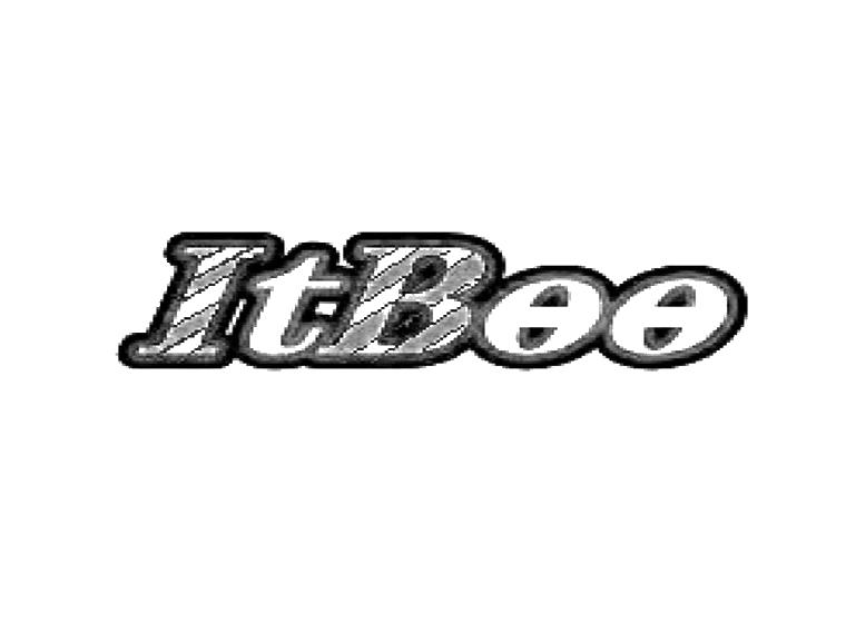 ITBOO