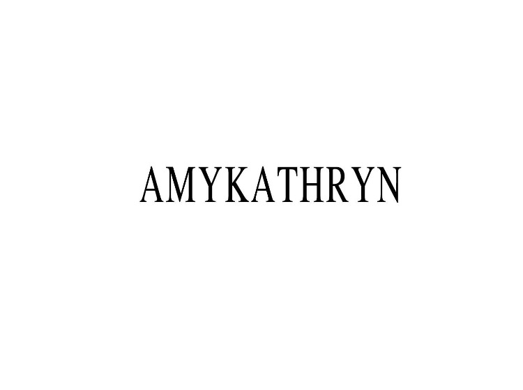 AMYKATHRYN