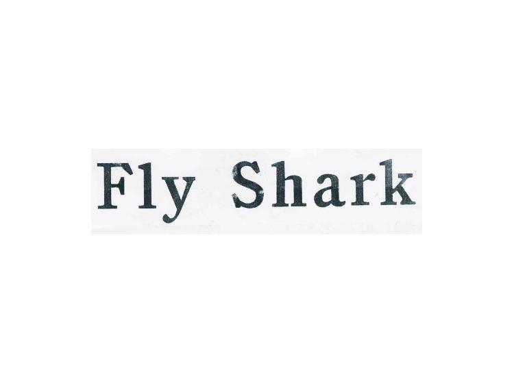 FLY SHARK