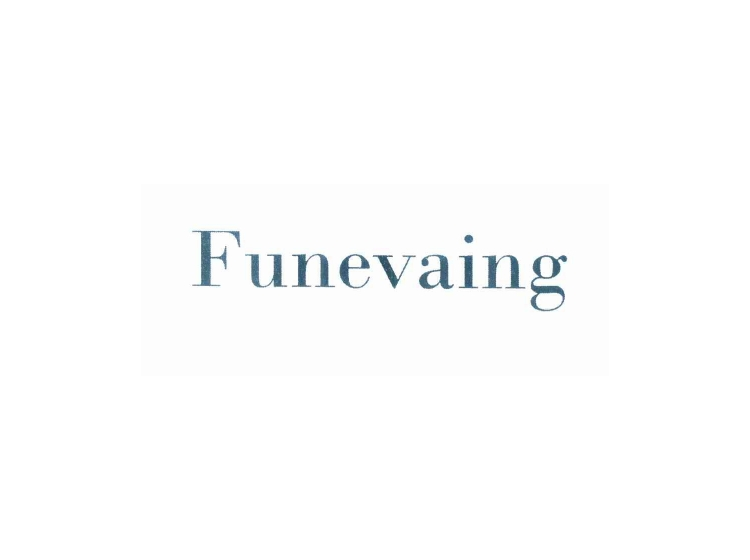 FUNEVAING