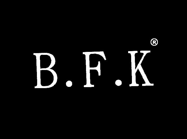 B.F.K