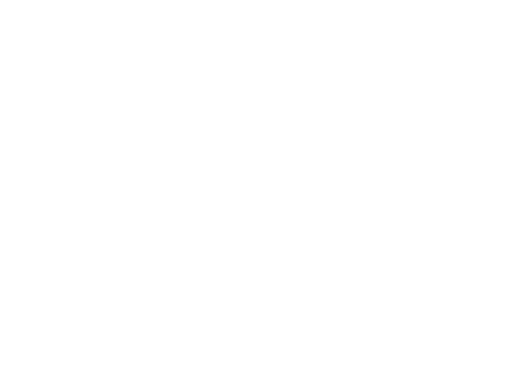 淑女田園 LADY PASTORAL