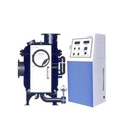 一种内螺纹铬合金氧化锆能量再用机泵