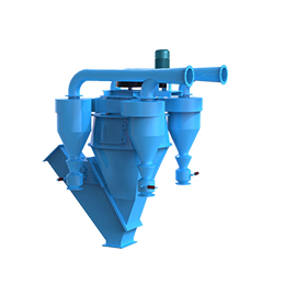 一种络合重金属废水的处理方法