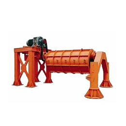 玉米骨复合混凝土轨枕的蒸汽养护工艺