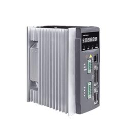 一种热封包膜机用可调节薄膜传送支架