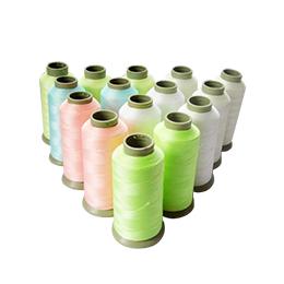 一种纺织机纱锭