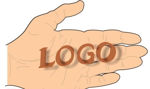 买卖商标找尚标-商标图案素材
